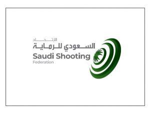 KSA - SAUDI ARABIA