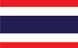 THA - THAILAND
