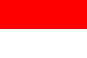INA - INDONESIA