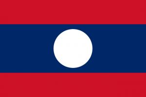 LAO - LAOS