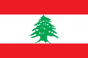 LIB - LEBANON