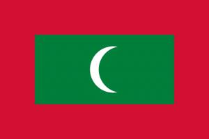 MDV - MALDIVES