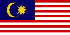 MAS - MALAYSIA