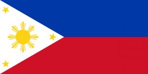 PHI - PHILIPPINES