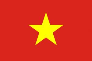 VIE - VIETNAM